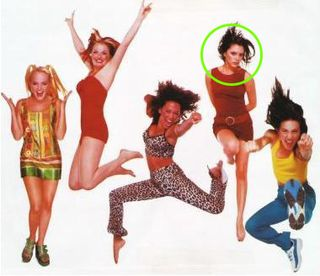 Spice_girls 3